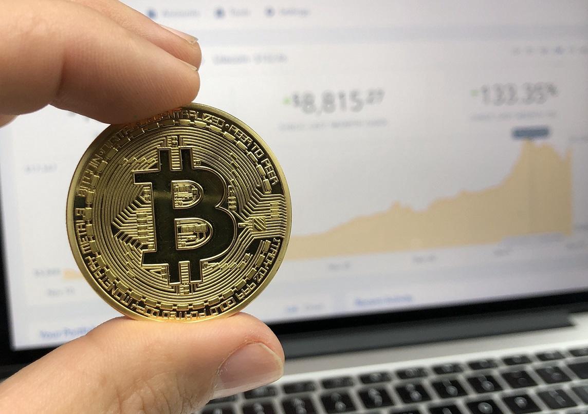 ar galite investuoti i bitcoin i bitcoin)