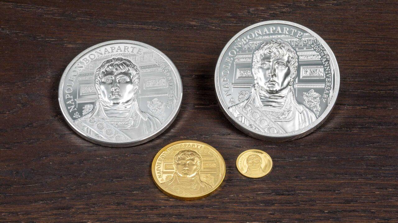 cent nuo bitkoin investicij
