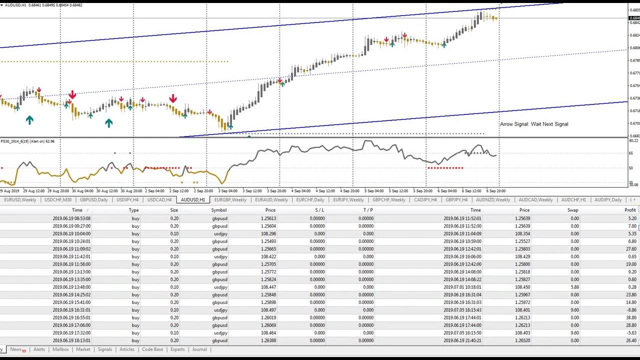 akcijų indekso pasirinkimo galiojimo laikas)