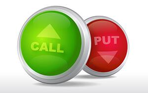kaip prekiauti pasirinkimo sandoriais kredito paskirstymo strategijos variantai