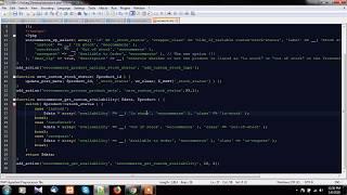 erpnext/translations/archviz.lt · 8fe5e8adfca52ebcac82c65 · 仰若水 / ERPNext · GitLab