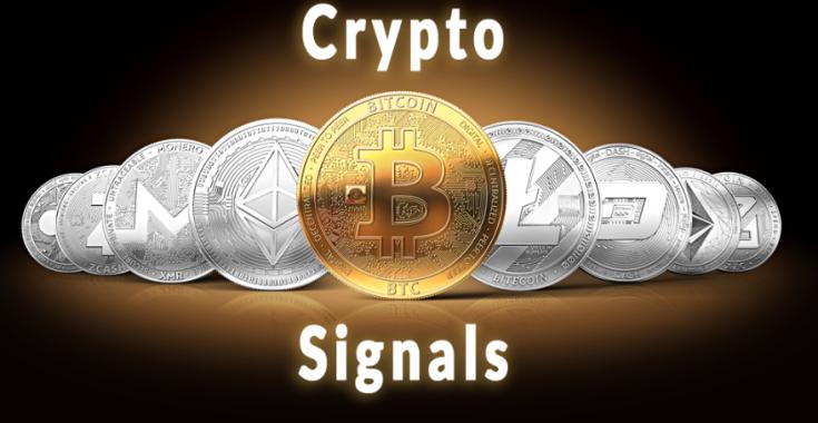 Trading signals Archives - Apie Investavimą Paprastai