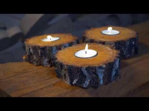 dvejetainiai variantai kitas žvakių numatiklis