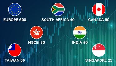 pasirinkimo brokeriai indija