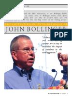 wiki bollinger juostos