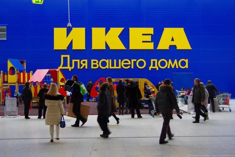 geriausios pasirinkimo prekybos tarpininkavimo įmonės)