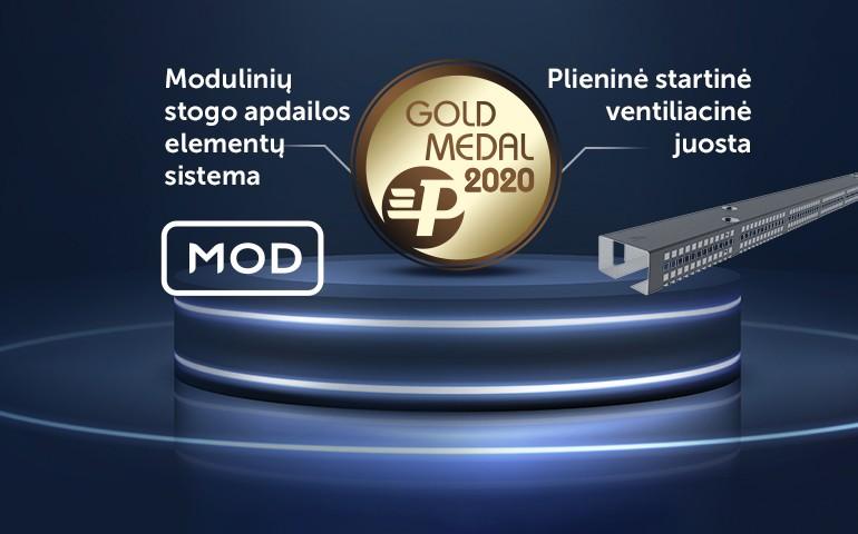 prekybos auksu sistemos)