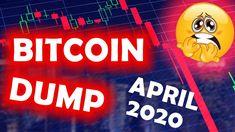 bitcoin atsarg vert 2021 m