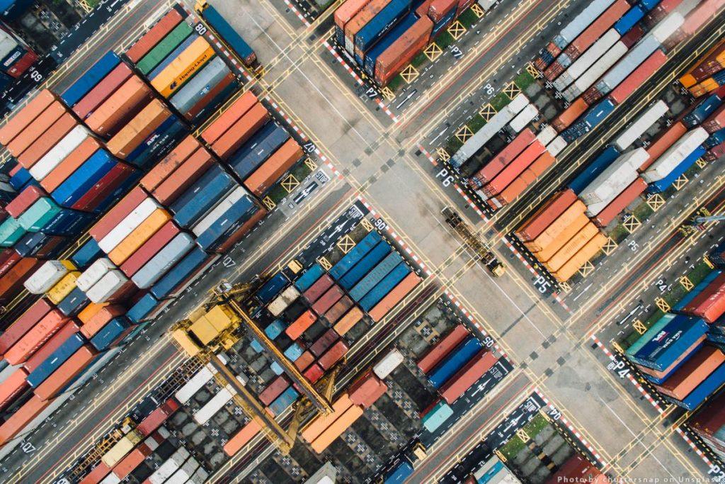 singapūro prekybos politikos prioritetai ir galimybės geriausi internetins prekybos brokeriai