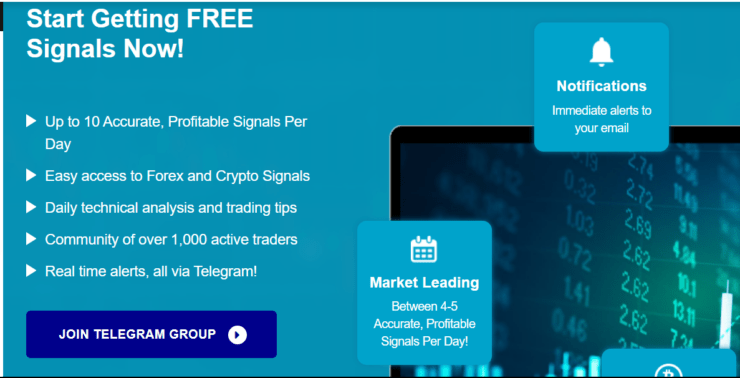 Crypto Trader Pelnas