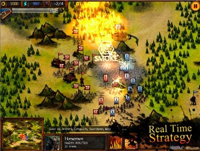 nemokami strateginiai žaidimai atsisiųsti pilną kompiuterio versiją