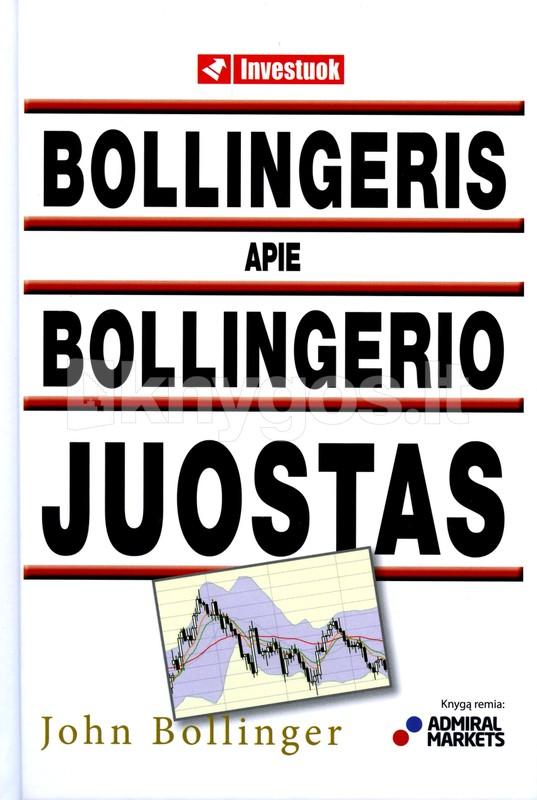 bollinger juostos angliškai)