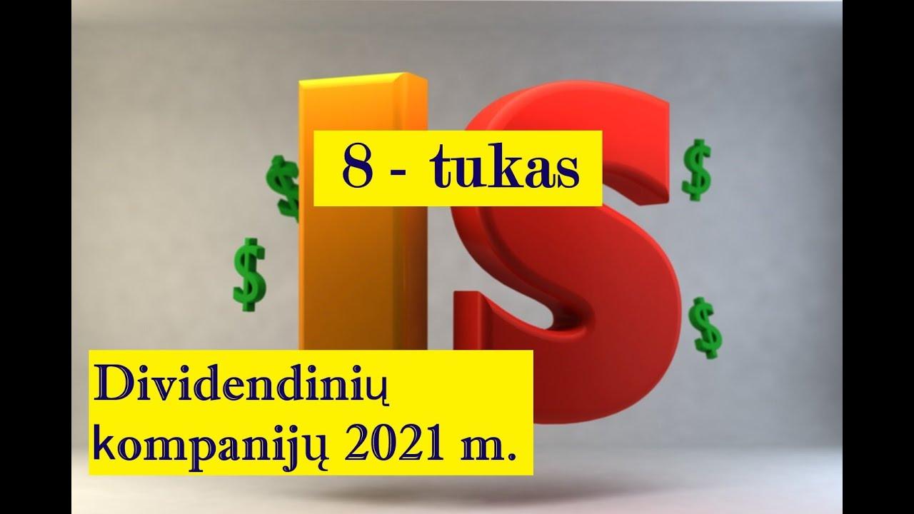 kaip investuoti į 2021 bitcoin