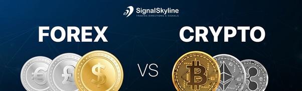 prekybos forex vs kripto)
