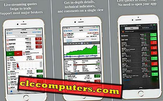 iphone programų akcijų pasirinkimo sandoriai