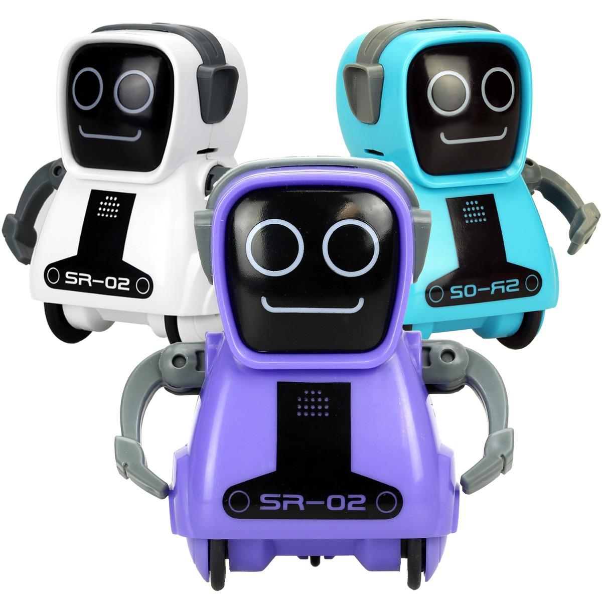 iq pasirinkimo prekybos robotas v0 5)