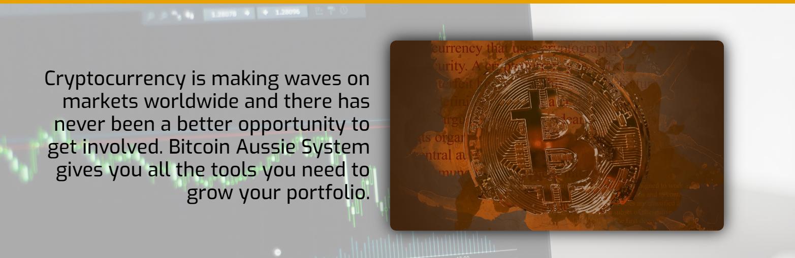 Bitcoin Nemokamai Bot Телеграм, bot bitcoin miner