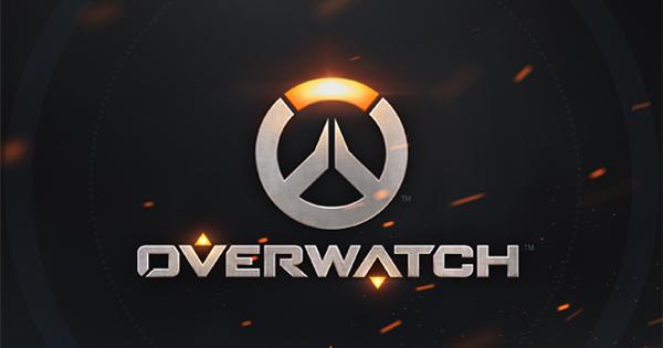 overwatch odos prekybos sistema)