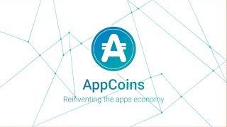 kitą bitcoin investiciją