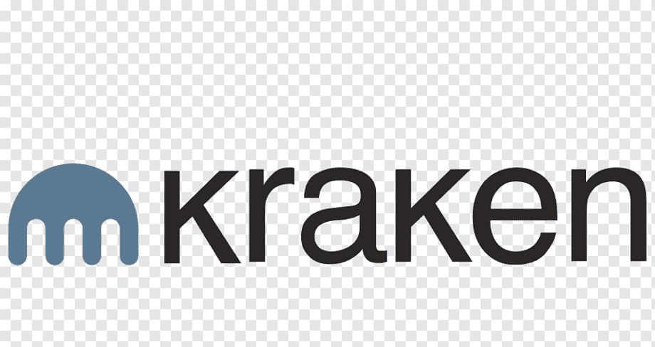 kraken copy copy crypto)