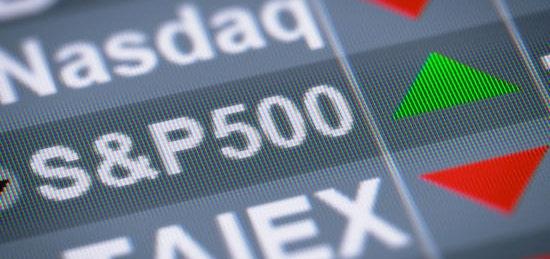 s & p 500 opcionų prekyba