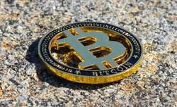 Puodo investicija kripto