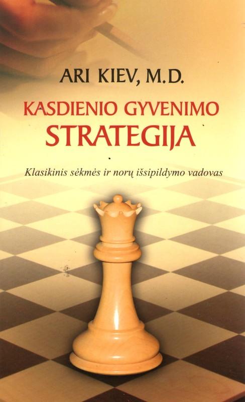 kiekybinės prekybos strategijų knygos