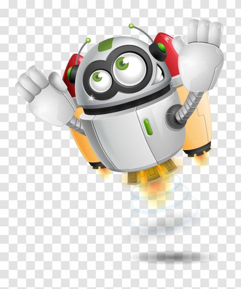 binary option robot 1 9 26)