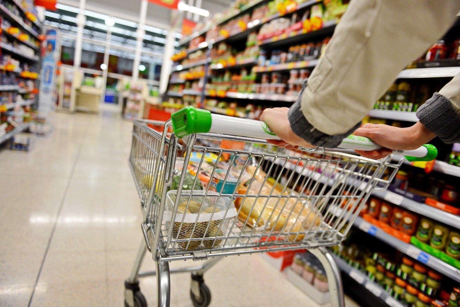 apibrėžti prekybos rodiklius td ameritrade opciono prekybos lygiai