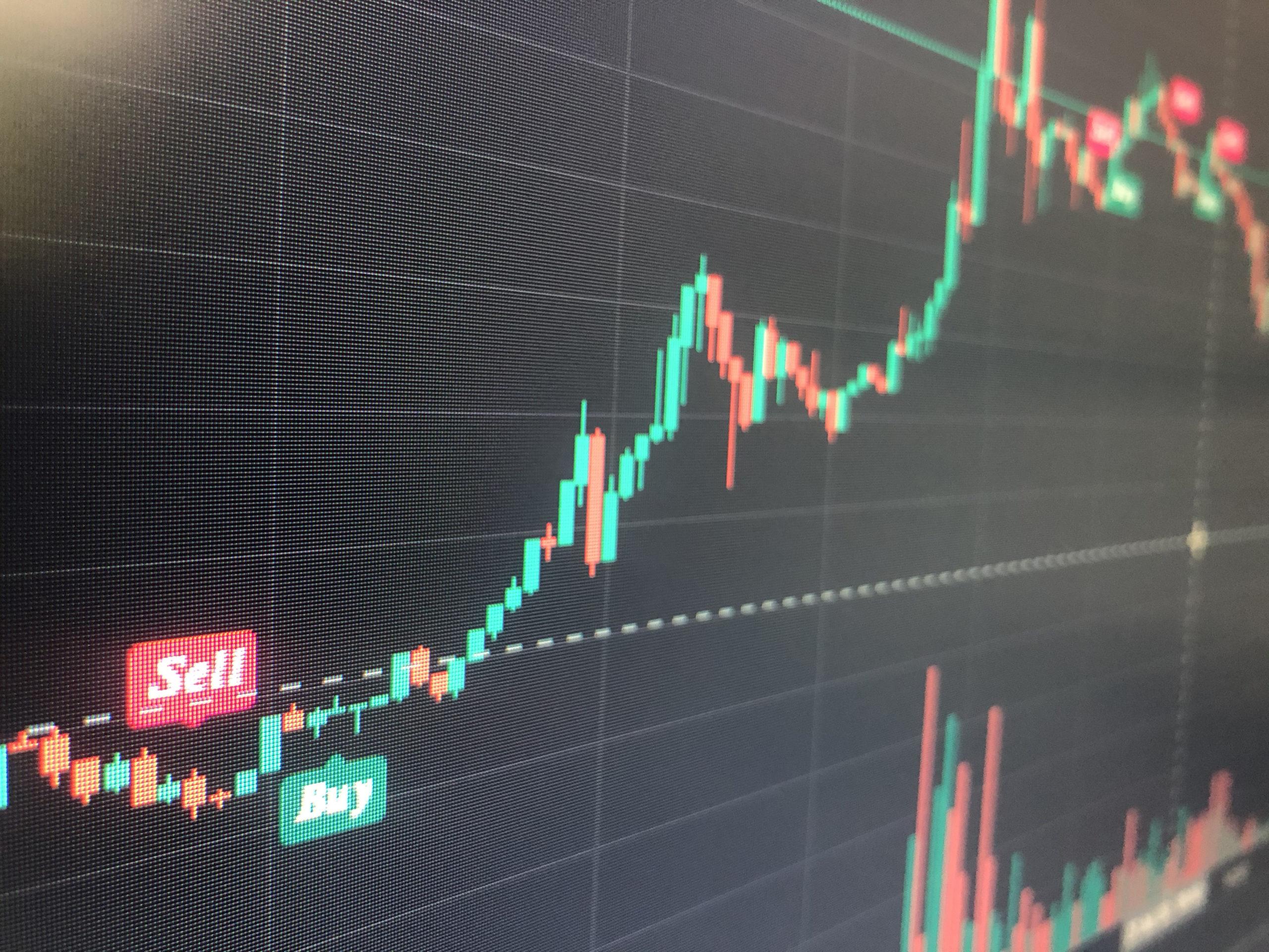 Cryptocurrency Signalai, Cryptocurrency Signalai Tradingview
