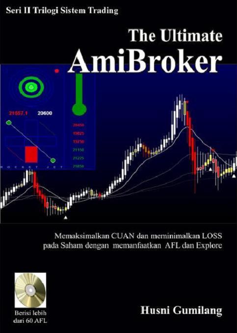 t3b amibrokerio prekybos sistema opcionų prekybos instagram