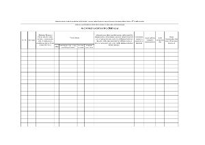 darbuotojų akcijų pasirinkimo žurnalų įrašų apskaita 24 pasirinkimo sandorių apžvalga