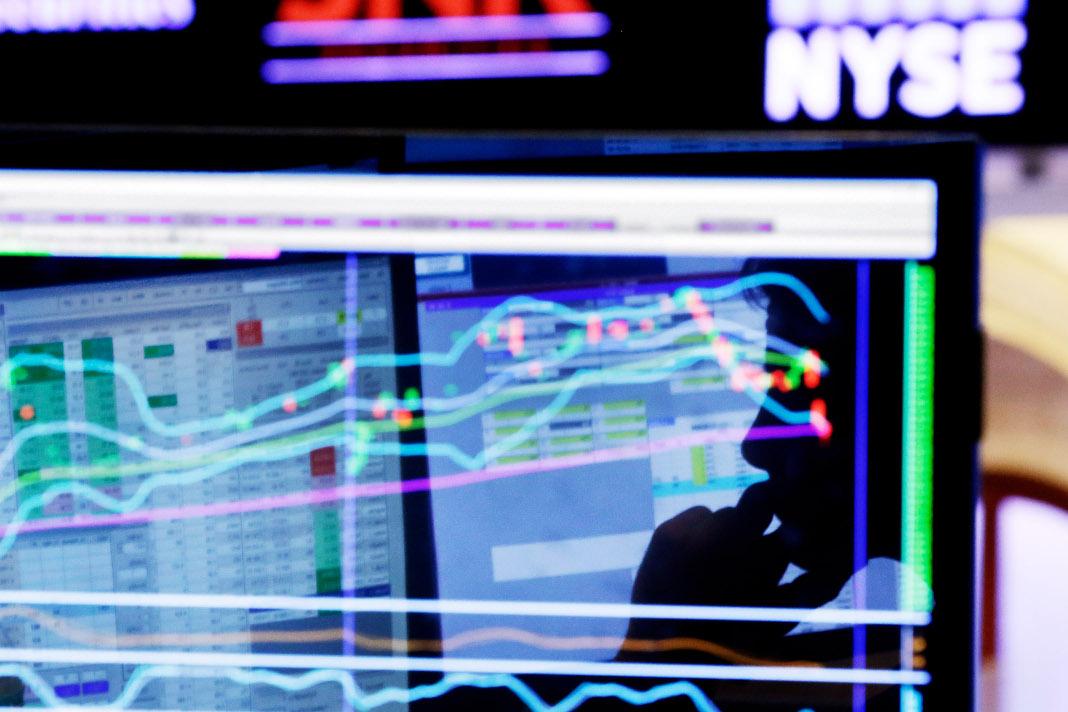 Atraskite kapitalo rinką ir jos teikiamas galimybes!