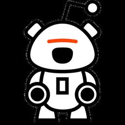 fortnite prekybos sistema reddit)