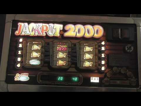 lošimų dvejetainiai variantai