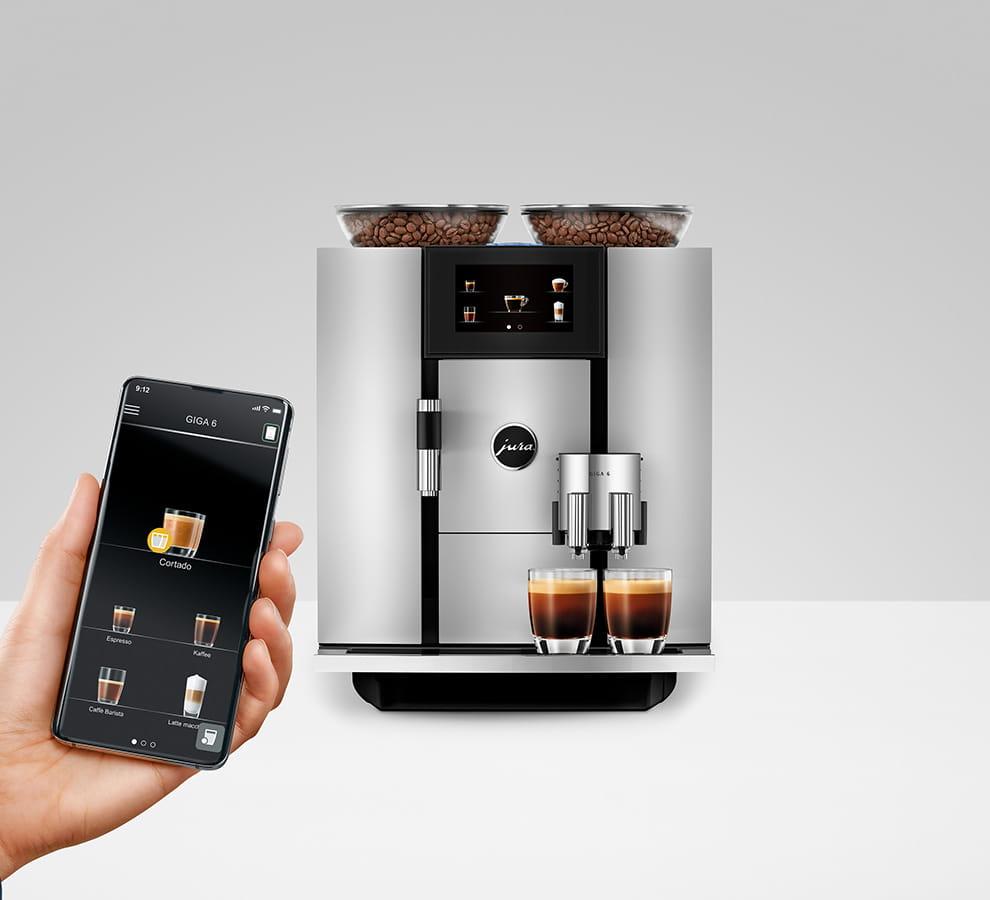prekyba kavos galimybėmis)