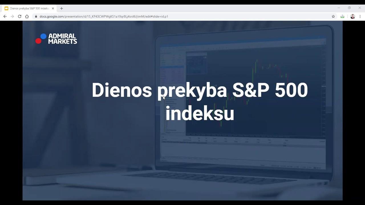 opcionų prekybos geriausia platforma)