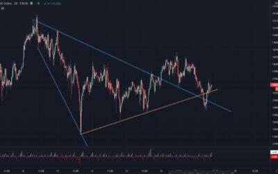 dax trading forum forumas dvejetainis pasirinkimo banko bri