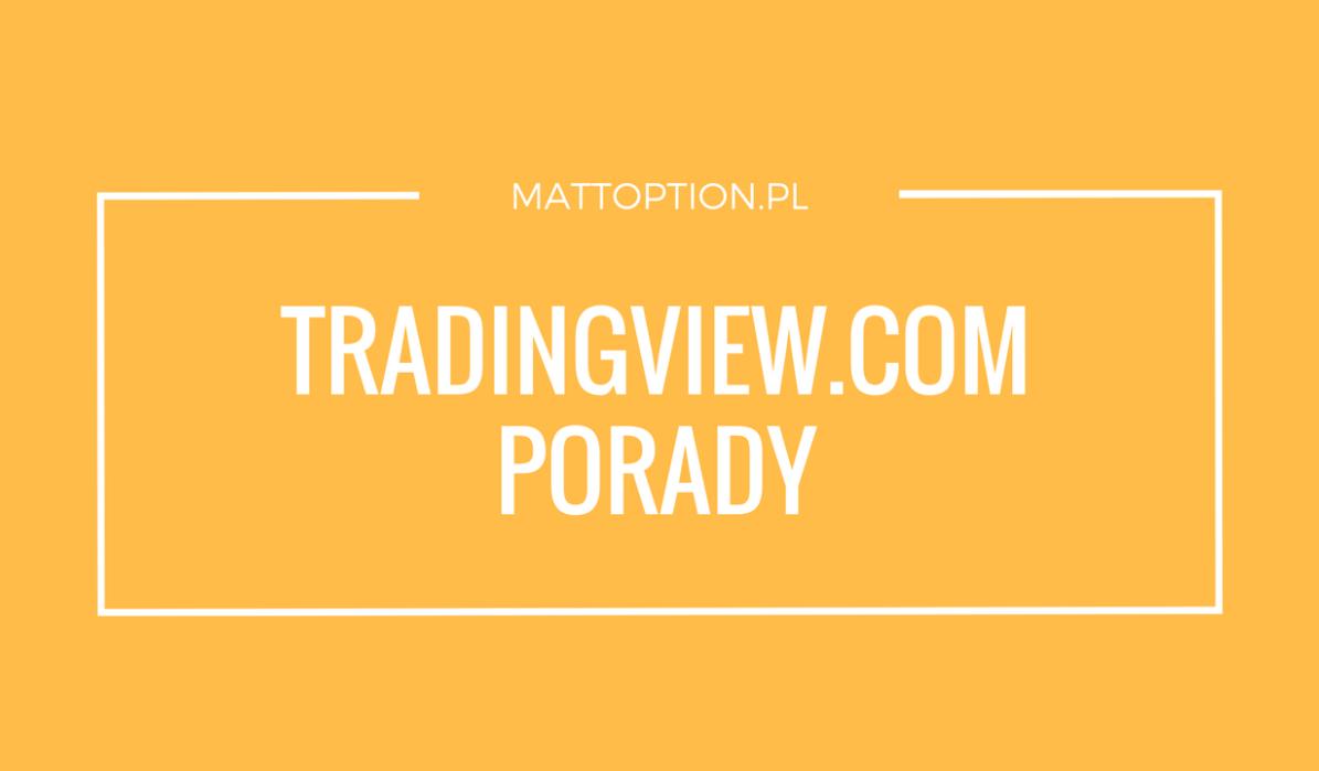 tradingview rodiklio strategija)