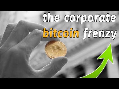 Geriausia Kriptovaliuta Investuoti Į Mažiau Nei 10 Euro