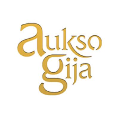 adri aukso prekybos sistema)