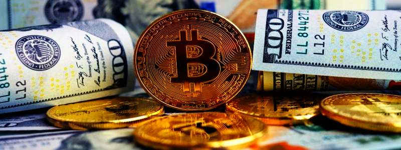 kylanti kriptovaliuta investuoti 2021 m