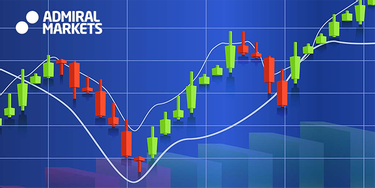 dienos akcijų prekyba
