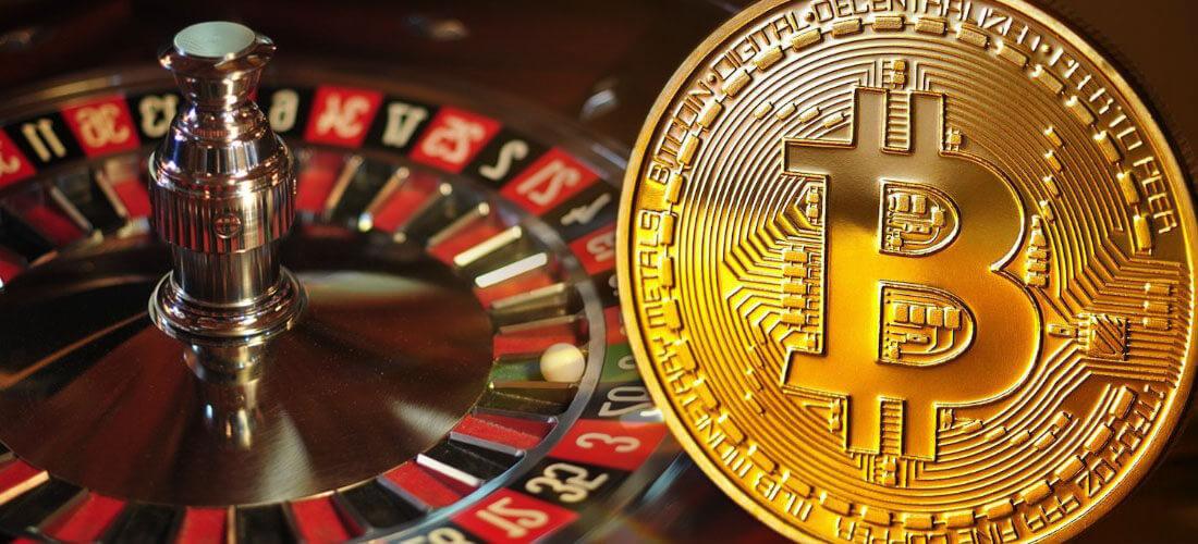 Kriptovaliutos integravimo įrankiai. Bitcoin gauti vip