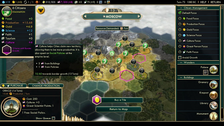 civ v persia aukso amžiaus strategija