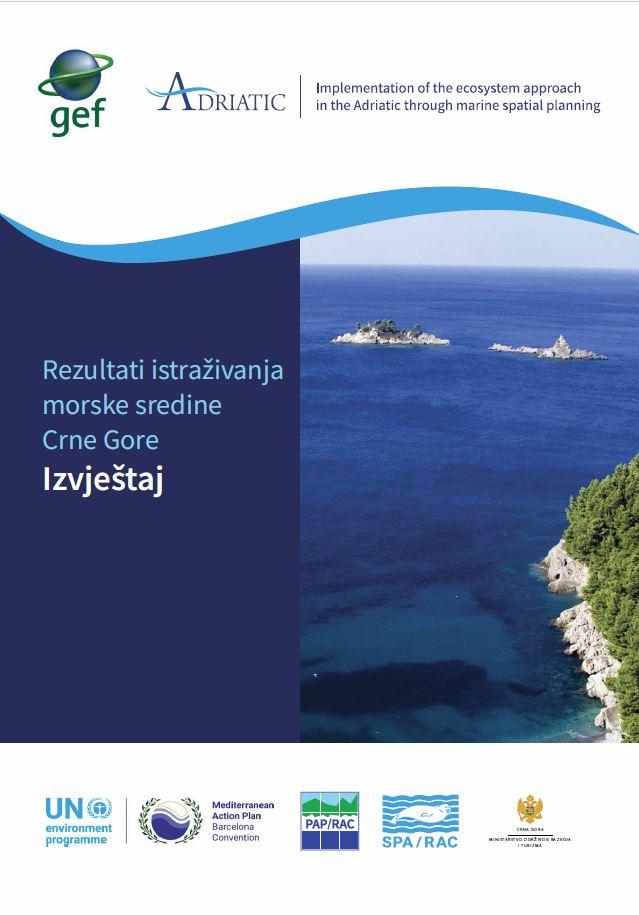 Tarptautine-teise - Free Download PDF Ebook