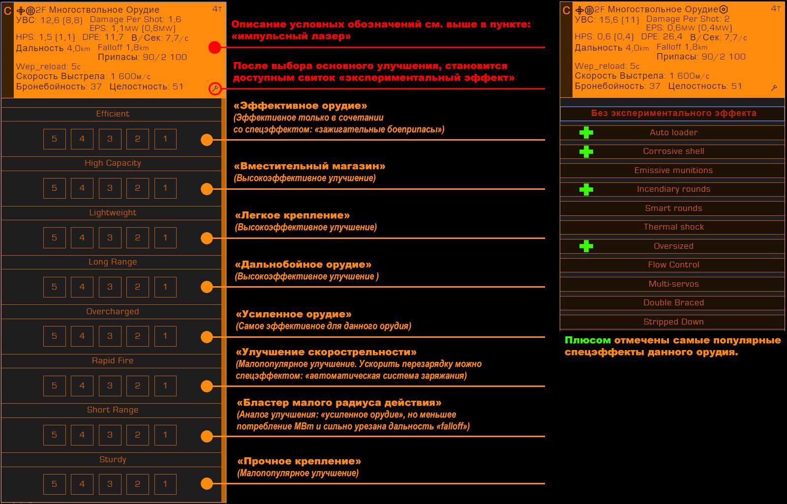 scottrade elite sistemos reikalavimai)
