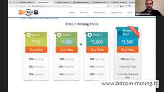 kaip mes galime investuoti bitcoin