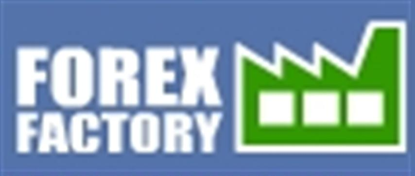 Aktien Cfd Broker Metatrader, Forex brokeriai lietuvoje