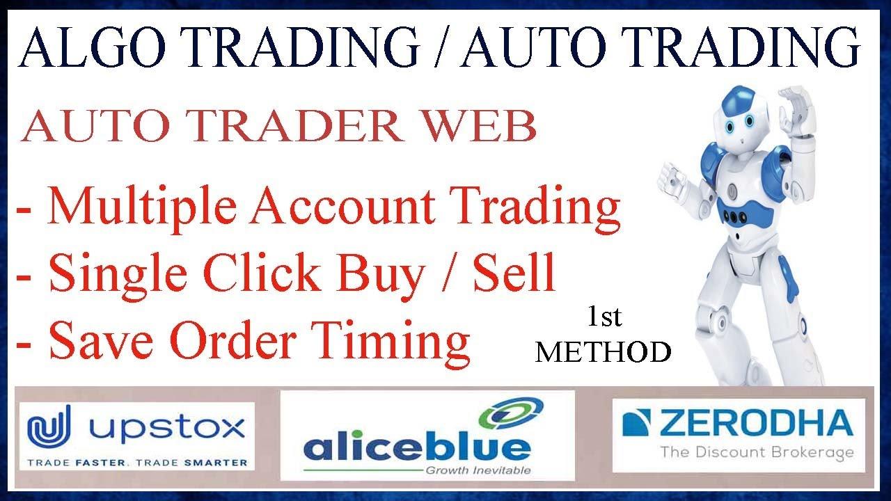 Tradingview tiesioginė diagrama - archviz.lt